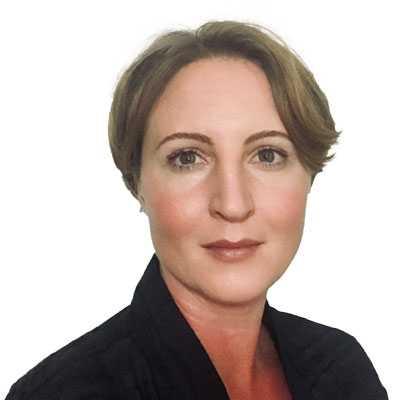 Emily Buchanan, Senior Associate, Go To Court Lawyers