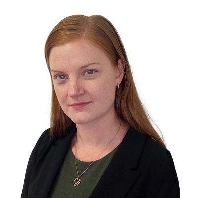 Leanne Stuchbery, Senior Associate_Go To Court Lawyers