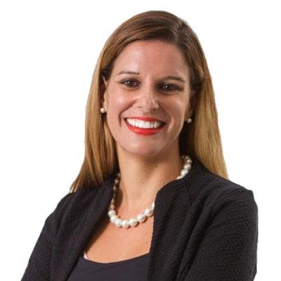 Ana Kroger, Hotline Lawyer, Go To Court Lawyers