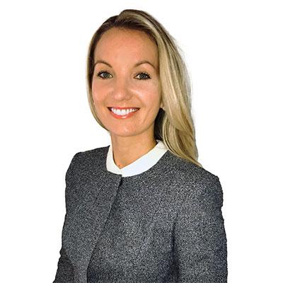 Emma Caughey, Hotline Lawyer, Go To Court Lawyers