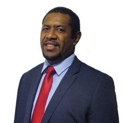 Kelevi Tuicolo, Hotline Lawyer, Go To Court Lawyers
