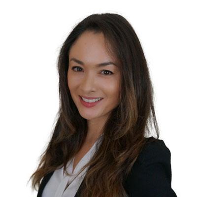 Josephine-Newman_Hotline Lawyer_Go To Court Lawyers
