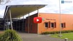Broadmeadow-children-court-Videothumbnail