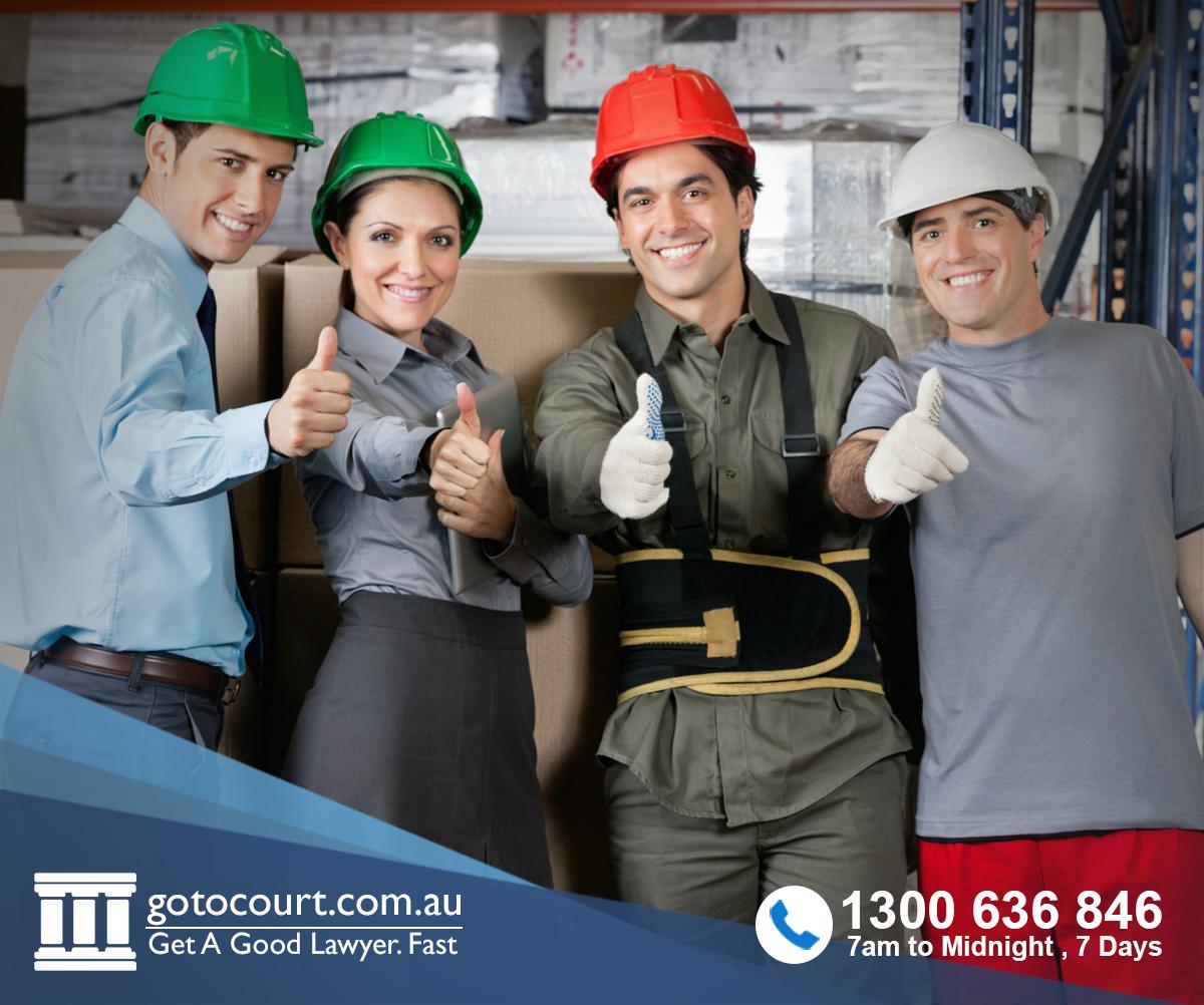 Enterprise Bargaining and Agreements in Australia