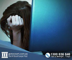 Cyber-Bullying Laws in Western Australia