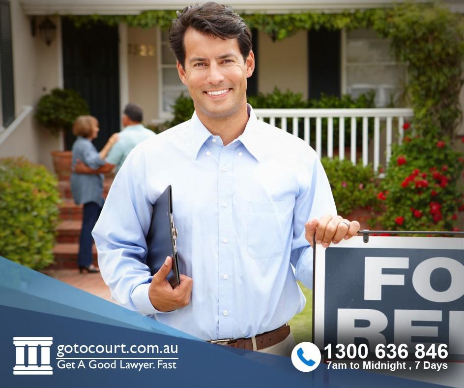 Residential Tenancies in Western Australia