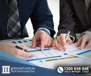 Restraints of Trade in Queensland