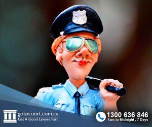 Search Warrants in Tasmania
