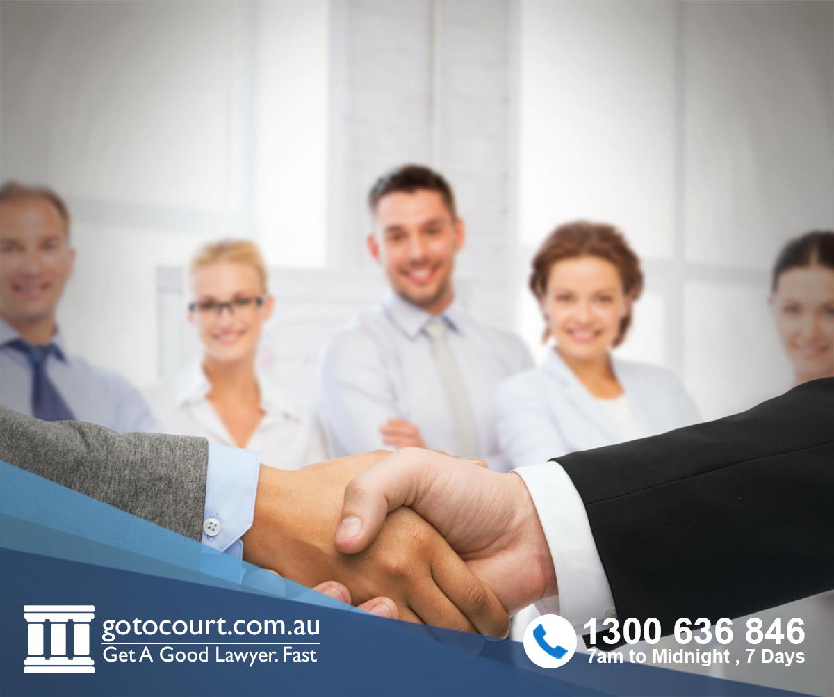 Franchise Agreements in Australia