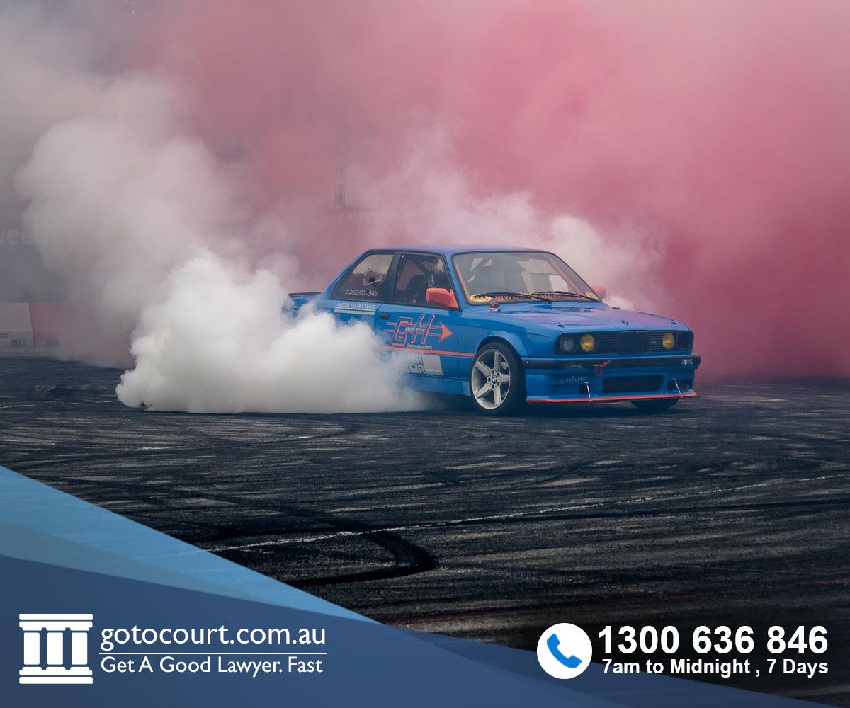 Hoon Laws in Australia