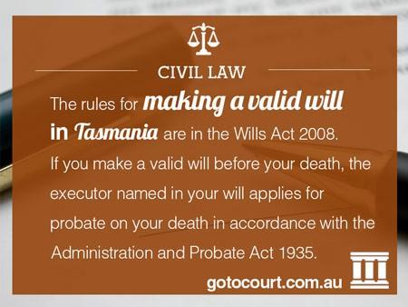 Making-a-Will-in-Tasmania2