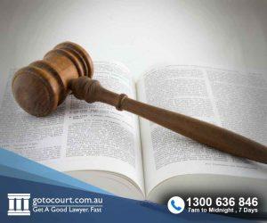 Family Provision Case Mead v Lemon Sets A Landmark