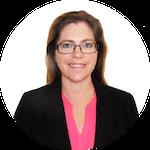 Michelle Makela - Tweed Heads Lawyer
