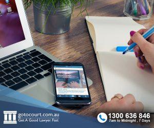 National Employment Law   Employment Lawyers Australia