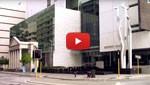District-Court-Perth