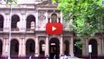 Supreme-Court-Victoria