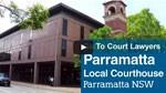 Parramatta-Local-Court