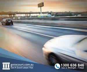 Restricted Work Licences in Queensland