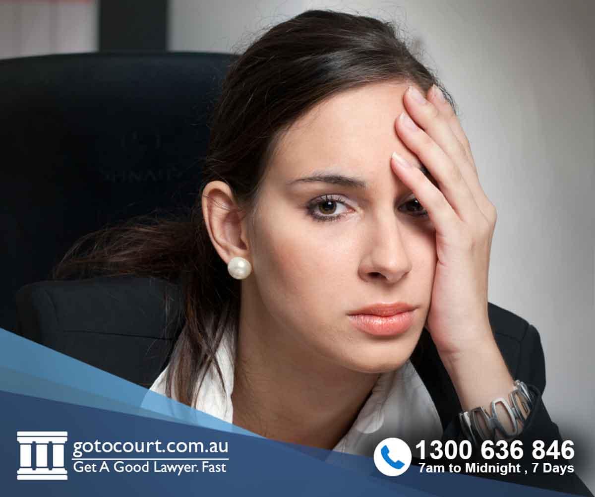 Workplace Bullying in the Australian Capital Territory