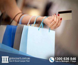 Consumer Claims in Victoria