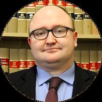 Danny_Booth_GTC Lawyer Woolloongabba
