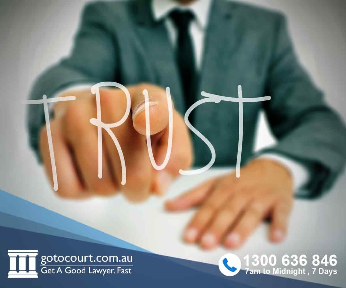 Trustee duties south australia solutioingenieria Image collections