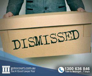 Unfair Dismissal in Tasmania