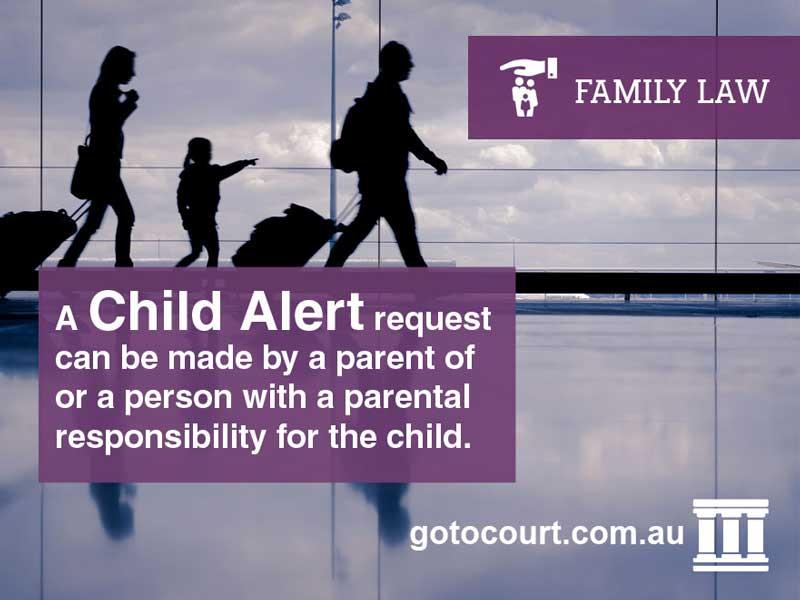 Child-Travelling-Overseas