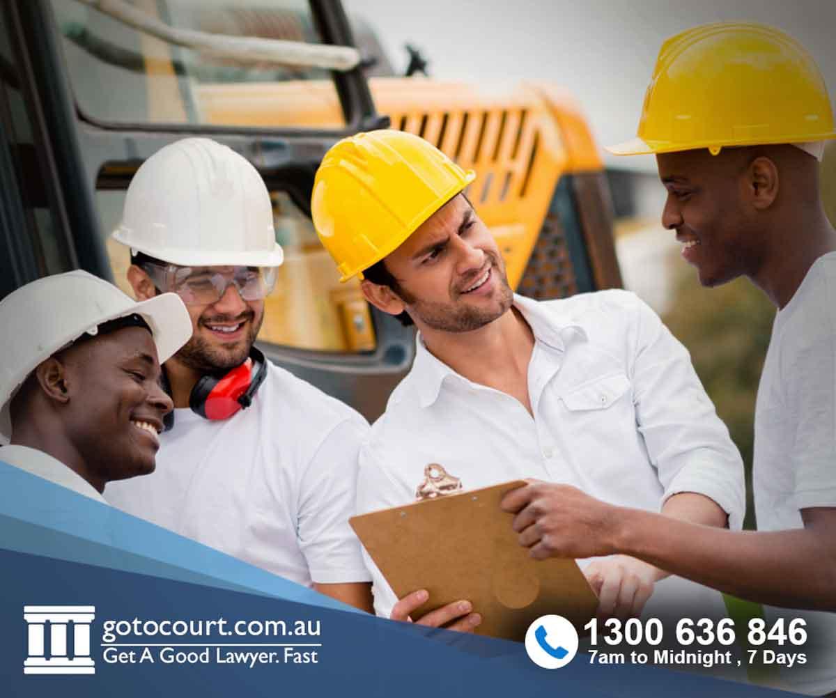 Working Visas in Australia