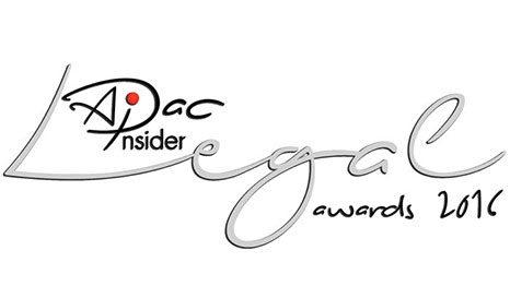 apac_insider_logo-01