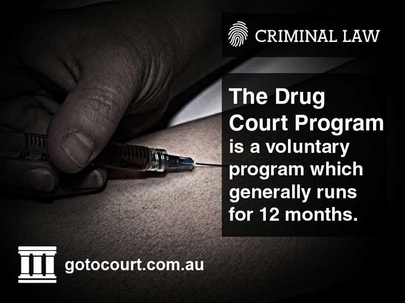 Drug-Court-SA