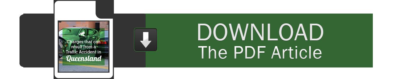 Article PDF Button