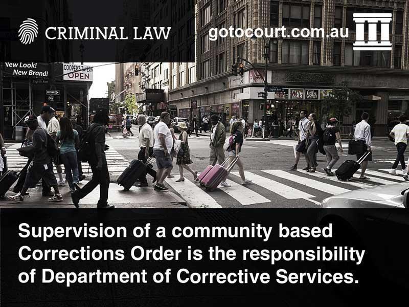 Community-based-Corrections-Orders-WA