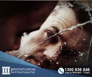 Mental Health Court QLD