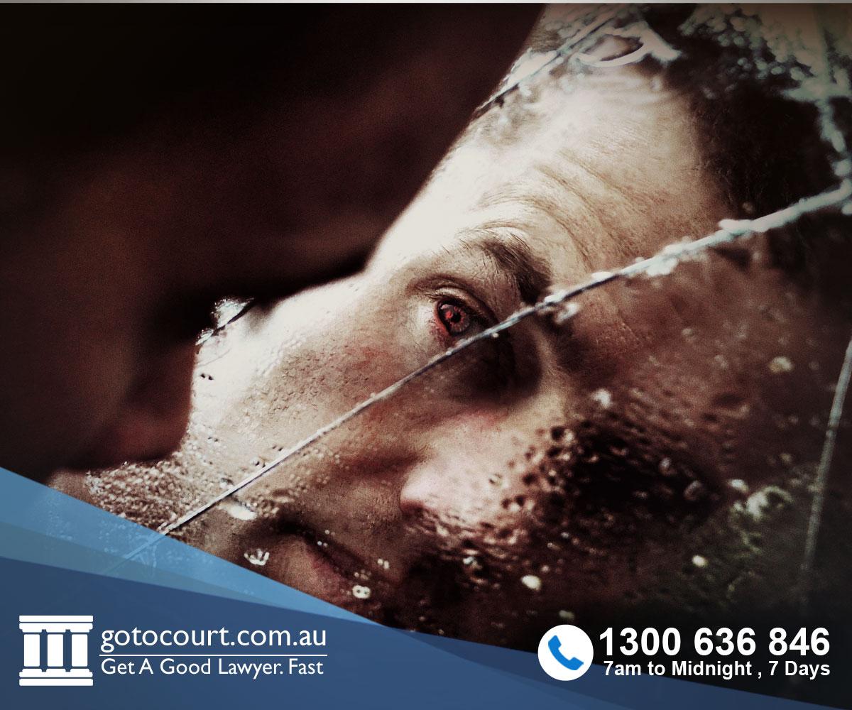 Mental Health Court in Queensland