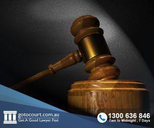 Enforcing a Judgment in Queensland