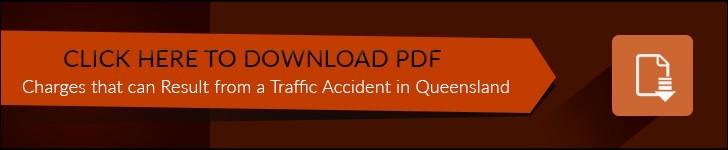 Pdf-Download-button