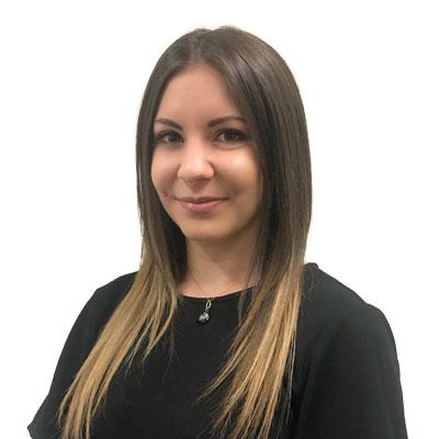 Vanessa-Barnsley_Law Clerk_Go To Court Lawyers