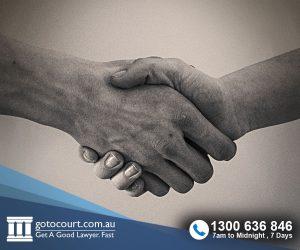 Alternative Dispute Resolution in Queensland