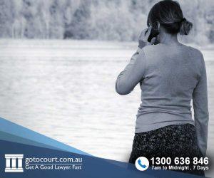 Defamation in Queensland