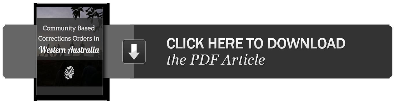 Article-PDF-button4