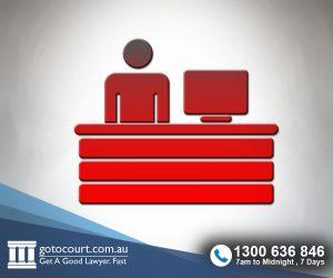 Employment Law in Victoria