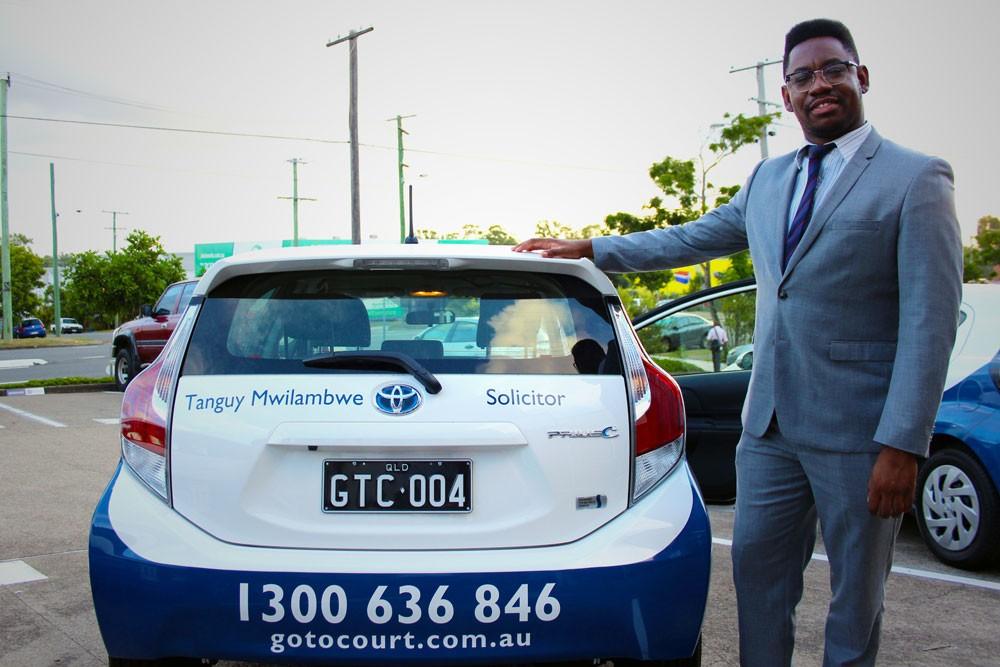 Tanguy Mwilambwe_GTC Solicitor
