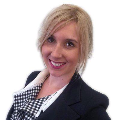 Brianna Dennis, Senior Associate, Go To Court Lawyers