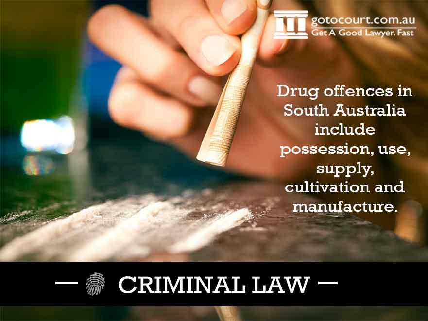 Drug-Offences-SA---2