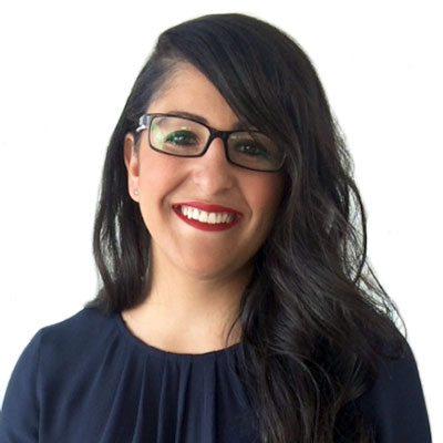 Samira Askar, Associate Solicitor_Go To Court Lawyers