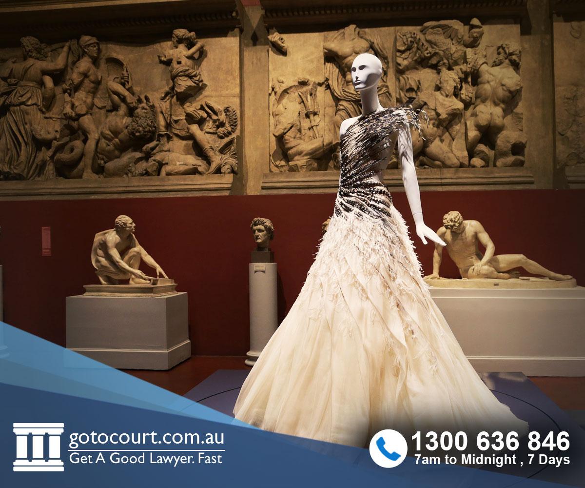 Design Rights and Registration in Australia