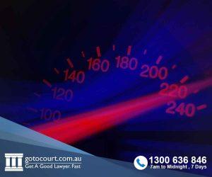 Melbourne Woman Dubbed Australia's Worst Driver