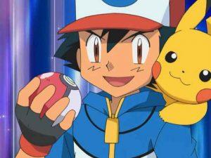 Pokémon Go in Australia