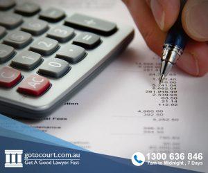 Calculating Capital Gains Tax in Australia